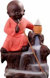 Back Flow Cone Fountains-Buddha-08