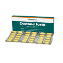 Cystone Forte Tablets