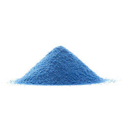 LLDPE Blue Powder For Rotomoulding