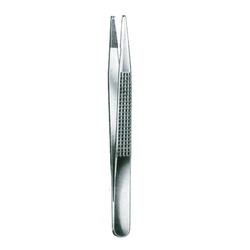 Bonnet Forceps