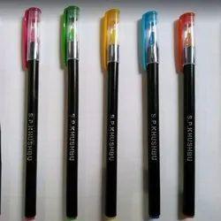 Disposable Ball Pen - Disposable Ballpoint Pen Latest Price