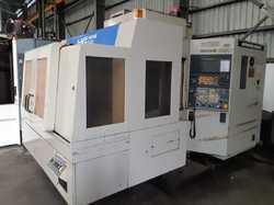 HMC Hitachi-SEIKI HC-400III