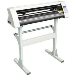JK 721 Vinyl Cutting Plotter