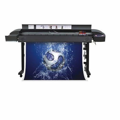 Digital Inkjet Printer Skycolor Digital Inkjet Printer