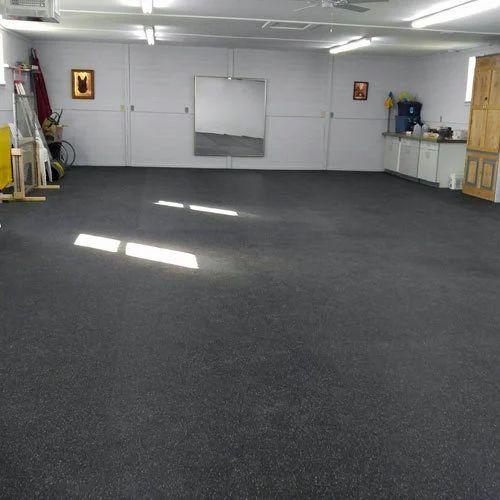 floor garage modest exquisite tiles floors rubber flooring