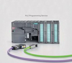 PLC Equipment Services
