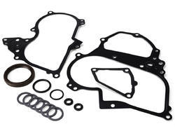 Seal Gasket for Automobile Industries