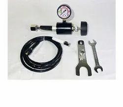Bulk Cylinder Conversion Kit