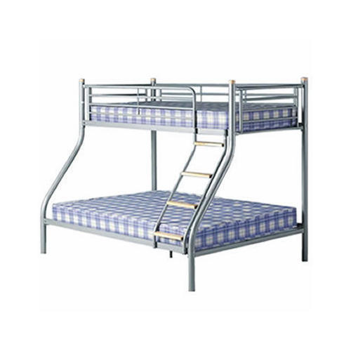 Superbe Double Decker Bed