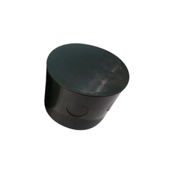 Round PVC Concealed Boxes, for Ceiling Fixtures