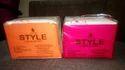 Style Tissue Paper Napkins