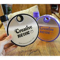 Creative Kettle Bottle (0650)