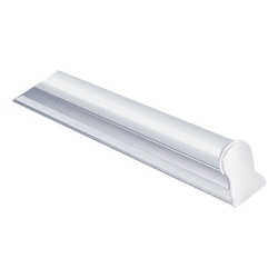 4ft T5 Wall Mount Aluminum LED Tube Light