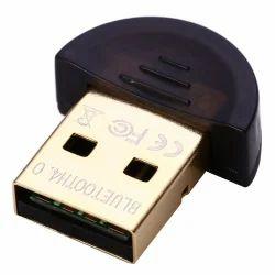ROQ Mini 4.0 Bluetooth USB Adapter