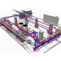Mechanical Design Service