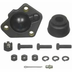 BALL JOINT K812A