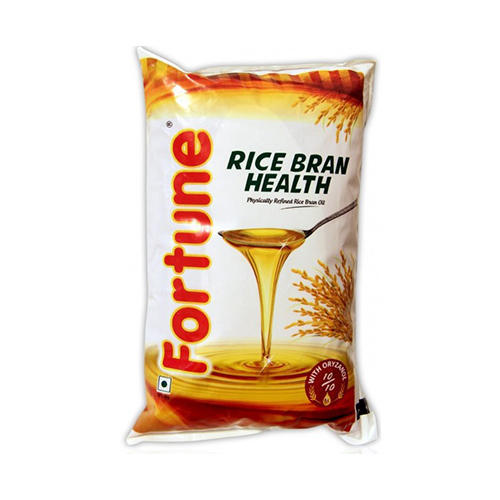 Fortune Rice Bran Health Oil, Packaging Type: Packet, Rs ...500 x 500 jpeg 28 КБ
