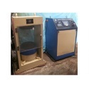 Automatic Compression Testing Machine 500 Kn to 3000 Kn
