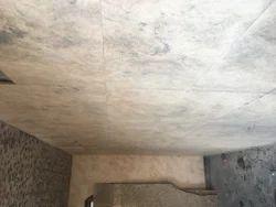Residential Building Tile/Marble/Concrete home tiles flooring, For Indoor, Anti-Skidding