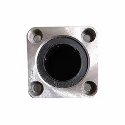 Lmk Square Flange Linear Bearing