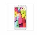 Intex Aqua 4G Plus Mobile Phone
