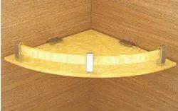 K-107 Rockon Plus Acrylic Corner