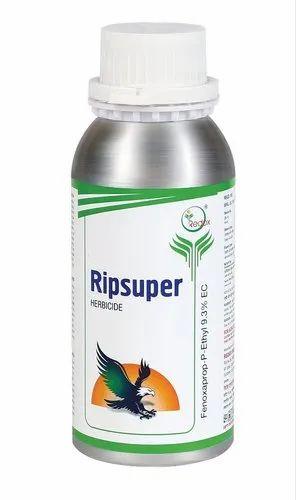 Fenoxaprop-p-ethyl 9.3% EC Ripsuper