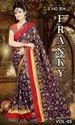Printed Renial Saree