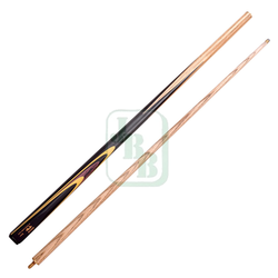 JBB Snooker And Pool Cue