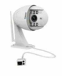 Vstarcam 4xZoom IP66 1080p Speed Dome CCTV Security Cameras Wifi Outdoor Camera