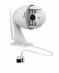 C34S-X4 Vstarcam CCTV Security Cameras Wifi Outdoor Camera