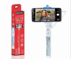 Troops TP-9007 Selfie Sticks