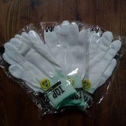 Anti Static Hand Glove