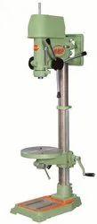20mm (3/4) Light Duty Round Model Pillar Drilling Machine HMP-11