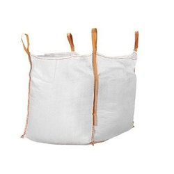 U Panel Bags
