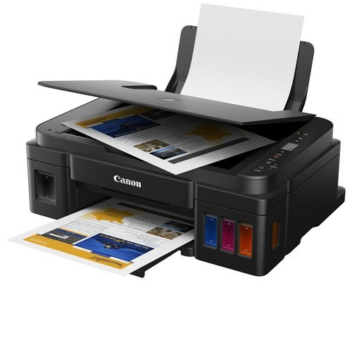 Canon PIXMA PRO-10 Color Professional Inkjet Photo Printer Best canon photo printer 2012