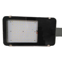200 W AC LED Street Light
