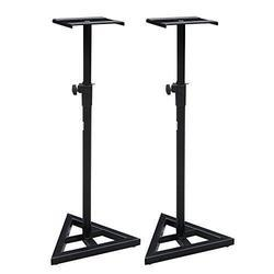 Adjustable Stands