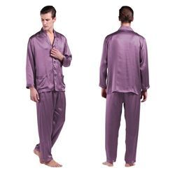 Mens Nightwear - Gents Nightwear Latest Price cb484cdb9