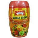 4 kg Mixed Fruit Jam