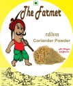 Coriender Powders