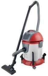 Vacuum Cleaner Wet&dry 1400watts WV1400 BLACK&DECKER
