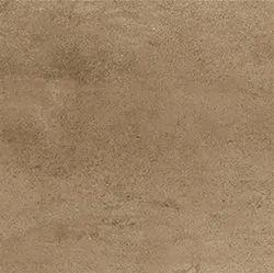 Digital Glazed Vitrified Granite Choco Tiles