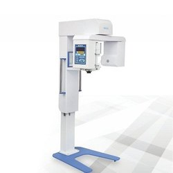 OPG Dental Machine without Ceph