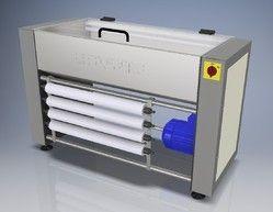 Dampening Roller Washer