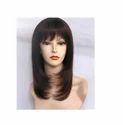 Custom Hair Wigs