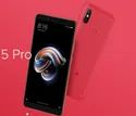 Redmi Note 5 Pro Smart Phone
