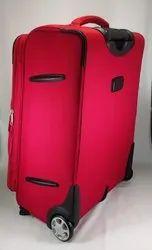 Designer Suitcase Bag
