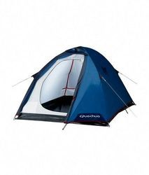 Camping Tents, sleeping bag and camping equipments