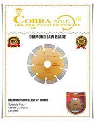 Granite Blades